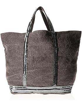 Vanessa Bruno  0Pve31-V40411, Damen Tote-Tasche one size