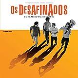 Miranda (feat. Rodrigo Santoro)