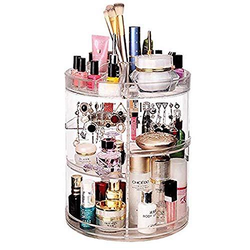X-LIVE Make up Organizer, Verste...