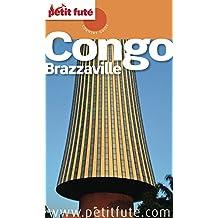 Congo Brazzaville 2015 Petit Futé