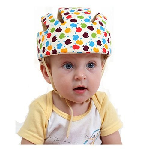 Eyourhappy Sombrero de Infant bebé...