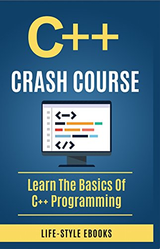 shortest c crashing program The critical path method (cpm), or critical although the original cpm program and approach is no this determines the shortest time possible to complete.