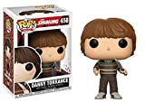 Funko- Pop Vinile Horror The Shining Danny, 9 cm, 15023