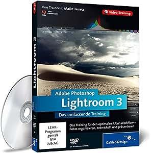 Buy Adobe Light Room As A Gift