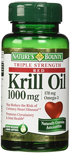 natures-bounty-red-krill-oil-triple-strength-1000-mg-30-softgels