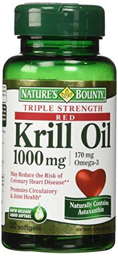 natures-bounty-red-huile-de-krill-triple-strength-1000-mg-30-gelules