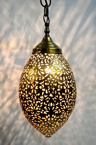 oeuf-de-sciage-de-frette-transperce-la-main-forme-grande-lanterne-de-plafond-antique-solides-marocai