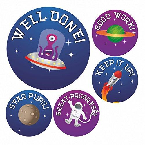 space-reward-stickers