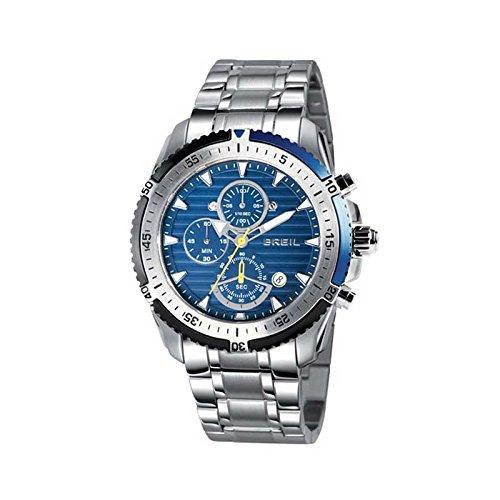 Orologi breil cronografo tw1429