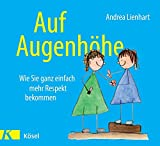 Auf Augenhöhe (Amazon.de)