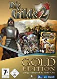 Die Gilde 2 Gold Edition (DVD-ROM)