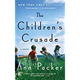 The Children's Crusade: A Novel (English Edition)