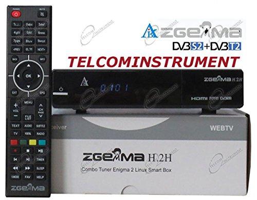 zgemma-star-h2h-combo-h2h-dvb-s2-dvb-t2