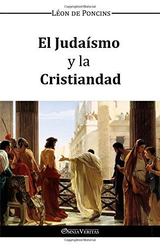El Judaismo y la Cristiandad