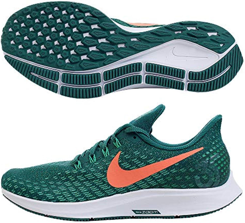 Mr.   Ms. Ms. Ms. Nike Air Zoom Pegasus Bel Coloreeee Altamente elogiato e apprezzato dal pubblico dei consumatori semplice | Shopping Online  8265c4