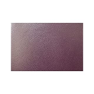 Alta Leather - Coloured leather resin - Cat scratches on leather., Grape, 60 ml