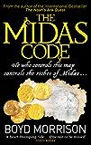 The Midas Code