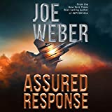 Assured Response: Scott Dalton & Jackie Sullivan Series, Book 2