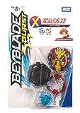 #5: Takaratomy Beyblade Burst - Xeno Xcalius