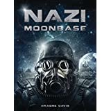 Nazi Moonbase (Dark Osprey)