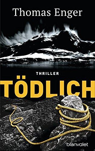 Tödlich: Thriller (Henning-Juul-Romane, Band 5): Alle Infos bei Amazon
