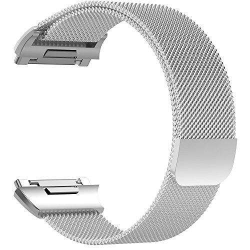 Zoom IMG-2 xihama cinturino orologio per fitbit