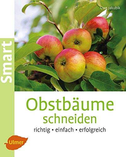 obstbaume-schneiden-richtig-einfach-erfolgreich-smart-gartenbuch