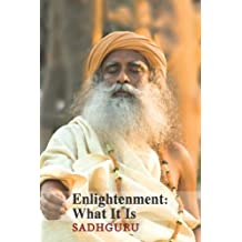 Enlightenment: What It Is (In The Presence of the Master Book 1) (English Edition)