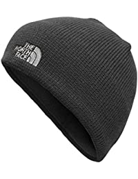 5f22b569f9 Amazon.co.uk: Grey - Skullies & Beanies / Hats & Caps: Clothing