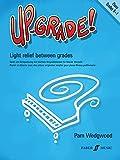 Piano: Grades 0-1 (Up-Grade!)