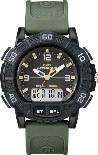 timex-expeditionr-double-shock-reloj-de-cuarzo-para-hombre-con-correa-de-plastico-color-verde