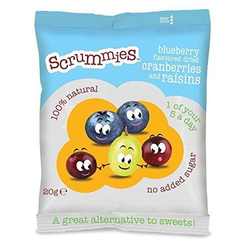 scrummies-blueberry-flavour-cranberries-raisins-20g