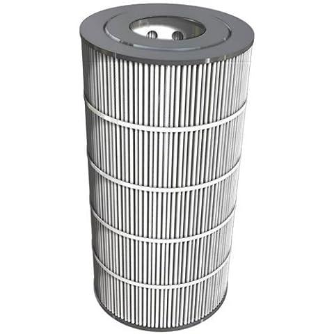 Hayward - cx1750re - Cartouche filtrante de rechange pour filtre c17502euro