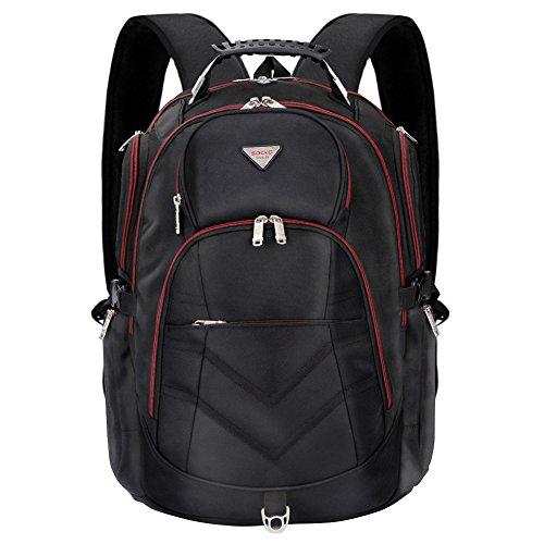 zaino-per-laptop-da-184-pollici-socko-nylon-impermeabile-resistente-borsa-da-viaggio-escursionismo-z