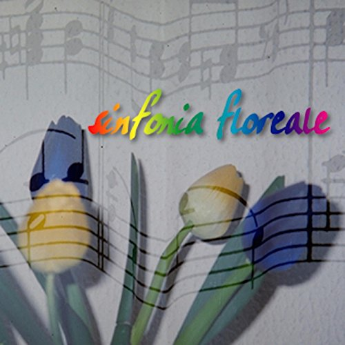 sinfonia-floreale