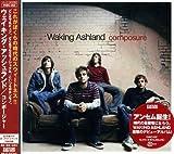 Songtexte von Waking Ashland - Composure