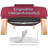 grfenstayn-Lot-Universel-Housse-de-chaise-Charles-dans-diffrentes-couleurs-pour-dossier-de-la-chaise-rondes-et-carres