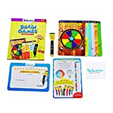 #9: Skillmatics Educational Game: Brain Games, 6-99 Years