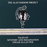 Tales of Mystery and Imagination Edgar Allan Poe - Deluxe Edition
