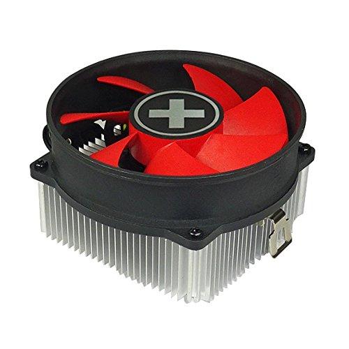 XILENCE Performance C Serie XC035 PWM Kühler (AMD)