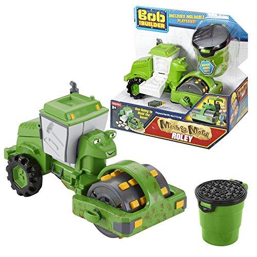 bob-el-constructor-juego-de-arena-roley-vehculo-plstica-16-cm-bob-the-builder