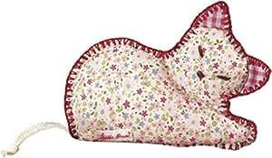 Kaethe Kruse 78365 - Luckies Classic Cat