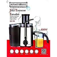 EUROSEDICO, Exprimidor de zumo, extractor de zumo, jugo,juice, licuadora de