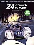 24 Heures du Mans : 1972-1974 : Les années Matra