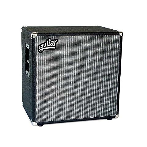 Aguilar Speaker Cabinet DB Series 4x10  