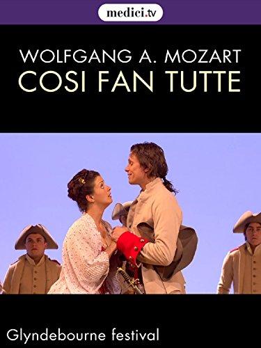 mozart-cosi-fan-tutte-topi-lehtipuu-luca-pisaroni-glyndebourne-2006-ov