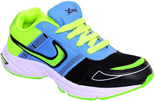 Pert Men Baahubali Stylish Sport Shoes-199-299-200-300-399-400-499-500-599  available at amazon for Rs.399