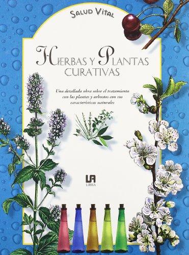 Descargar Libro Hierbas y plantas curativas de Raimundo J. Largo