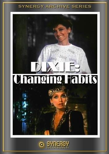 Preisvergleich Produktbild Dixie - Changing Habits