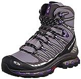 Salomon Cosmic 4D 2 GTX Waterproof Women's Trail Wandern Stiefel - 37.3